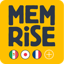 Memrise: Learn New Languages, Grammar & Vocabulary