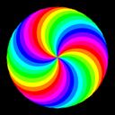 رنگهای طراحی متریال