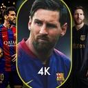 Lionel Messi Wallpaper HD 4K 2021 -  Messi G.O.A.T