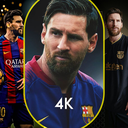 Messi Wallpaper hd - Messi Fondos 2019 HD 4K
