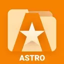 File Manager by Astro (File Browser)