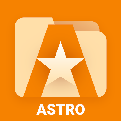 File Manager by Astro (File Browser) - Download | Install Android