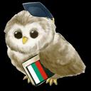 Learn Bulgarian Free