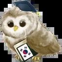 Learn Korean Free