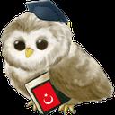 Learn Turkish