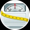 لاغری در ۱۵ روز+ برنامه رژیم غذایی