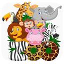 دنیای حیوانات (واقعیت افزوده)