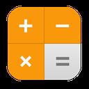 Iphone x calculator