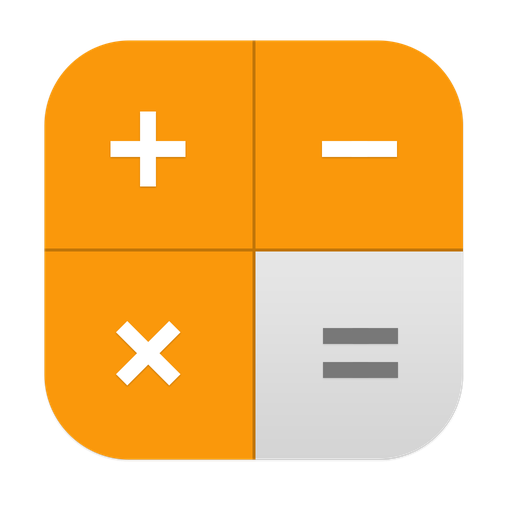 Iphone x calculator for Android - Download   Cafe Bazaar