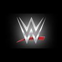 WWE(DEMO