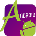 Android Coding Tutorial(OFFROAD)