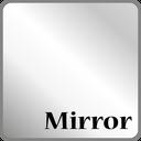 آیینه