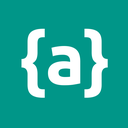 JS Run (Javascript editor)