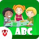 Preschool Learning for kids