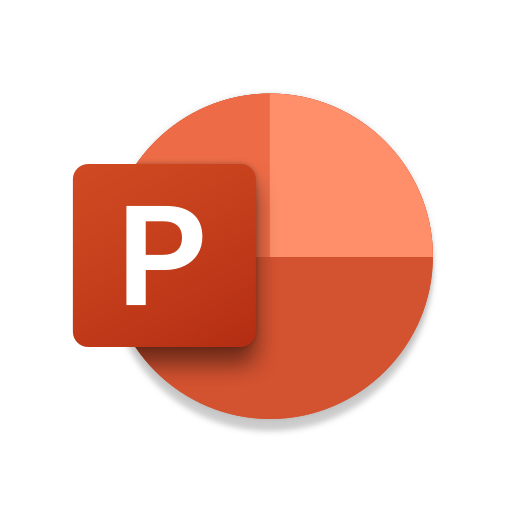 microsoft powerpoint download install android apps cafe bazaar