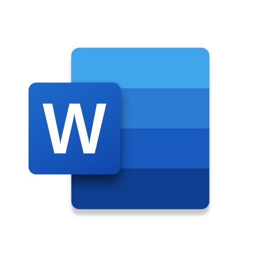 Microsoft Word for Android - Download | Cafe Bazaar