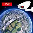 Earth Camera Online