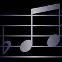MidiSheetMusic