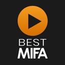 Best Mifa