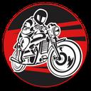 آیین نامه موتورسیکلت