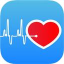 کنترل و درمان فشار خون