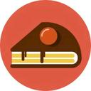 آشپزخونه (کیک ها و شیرینی ها)