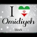 OmiDiYeH