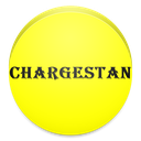 chargestan