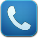 Call End