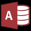 آموزش Microsoft Access