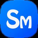 Smart Managment (Vibrate - Silent)