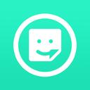 StickerKade (WhatsApp Sticker)