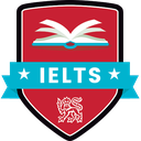 Cambridge IELTS Flashcards