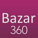 Bazar360 - Online Currency Rates