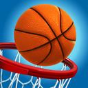 ستارههای بسکتبال