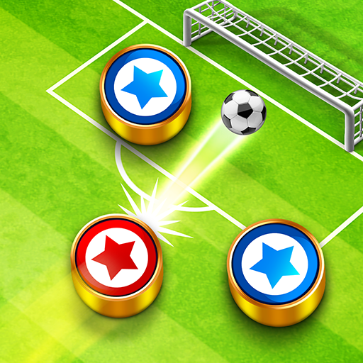 Download soccer stars android app for pc/soccer stars on pc andy.