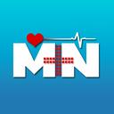 Mini Nurse - Lite