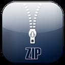فشرده ساز فایل های گوشی