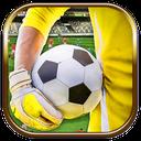 فوتبالی|نتایج زنده