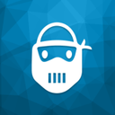 Ultra Lock - App Lock, Photo and Video Vault