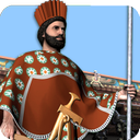3D Persepolis