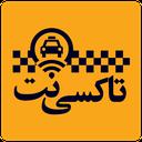 تاکسی نت زنجان