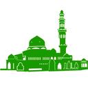 مسجدیاب   نماز جماعت
