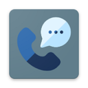 ضبط خودکار مکالمات تماس