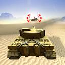 World War Machines: Best Action War Games