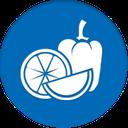 خواص میوه ها و گیاهان