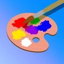 Mix & Paint