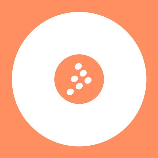 Cross DJ Free - dj mixer app for Android - Download | Cafe Bazaar