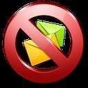پیامک تبلیغاتی ممنوع!