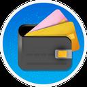 کارت بانک ( پرداخت قبض )